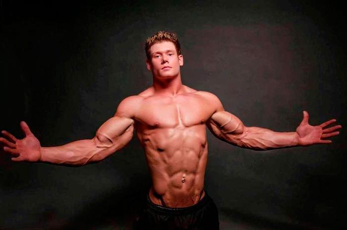 aesthetic-bodybuilding