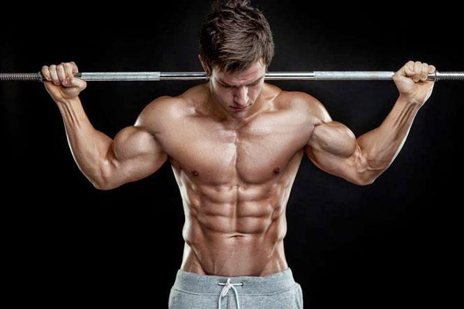 atlet-s-grifom