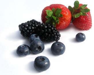 Wildberries 2