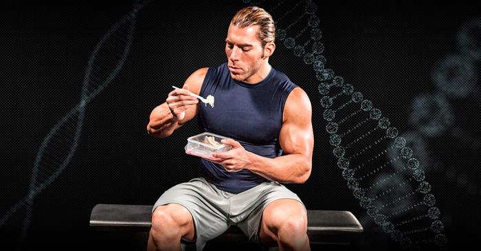 Диета бодибилдеров для похудения и набора массы: меню, продукты питания, отзывы