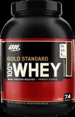сывороточный протеин optimum nutrition