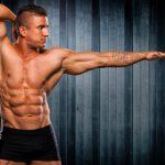 Питание и тренировки для сжигания жира