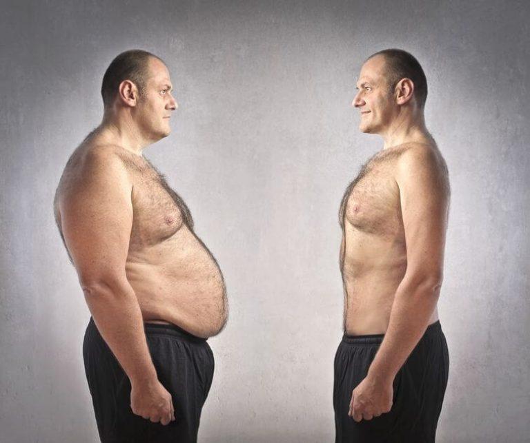 Как убрать жир с грудные мышцы в  543