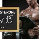 тестостерон