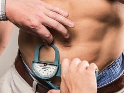 Как быстро и правильно похудеть на 5 килограмм за счет сжигания жира?