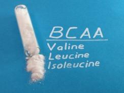 Разбираемся, что такое bcaa и выбираем ТОП-10 продуктов, где они есть
