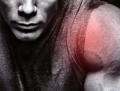 Почему болят плечи: причины и лечение при боли в плечевом суставе