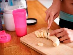 Сколько нужно есть калорий в день, чтобы похудеть или набрать массу (калькулятор)