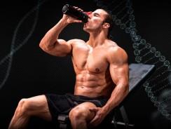Спортивное питание для бодибилдинга — Научный подход к приему добавок