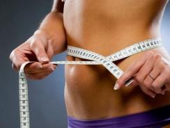 Как быстро убрать жир с живота — тренировки и полезные советы
