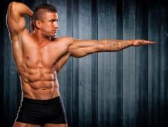 Полное руководство по сжиганию жира: как правильно питаться и тренироваться, чтобы похудеть